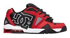 DC Shoes™  Mens Cortex Shoe  dcshoes