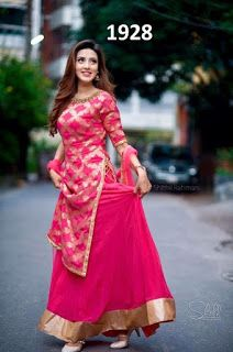 New indian bridal lehenga peach skirts 15 ideas Designer Bridal Lehenga, Indian Bridal Lehenga, Indian Bridal Outfits, Indian Party Wear, Indian Designer Outfits, Wedding Outfits, Indian Wear, Designer Dresses, Wedding Dresses