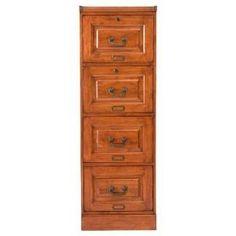Tennessee+Enterprises+Drawer+File+Cabinet