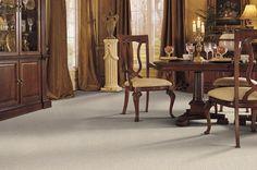 Mohawk Carpet Ideas : Emma's Decoration Blog
