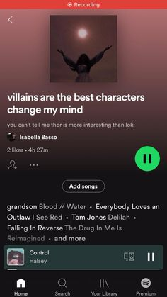 Music Mood, Mood Songs, Music Songs, Music Videos, Indie Music, Road Trip Music, Mashup Music, Throwback Songs, Music Recommendations