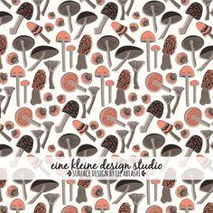 © Eine Kleine Design Studio