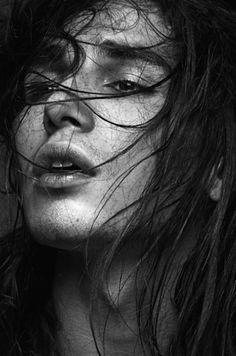 Fine Art And Dark Beauty Portrait Photographie par Haris Nukem - Laphotographie Fine Art And Dark Beauty Portrait Photographie par Haris Nukem , Emotional Photography, Dark Photography, Photography Women, Portrait Photography, Landscape Photography, Foto Portrait, Beauty Portrait, Female Portrait, Willy Cartier