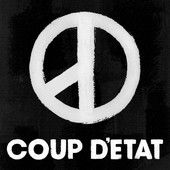 COUP D'ETAT, Pt. 1 - EP, G-Dragon. It's on itunes! Get Coup d'etat now! (The first 5 songs)  1. COUP D'ETAT (feat. Diplo & Baauer) /G-dragon 2. NILIRIA (feat. Missy Elliott) [Missy Elliott Version] / G-dragon 3 R.O.D. (feat. LYDIA PAEK) /G-dragon 4. Black (feat. Sky Ferreira) /G-dragon 5. WHO YOU? / G-dragon