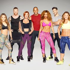 The Best Workout Tips Of All Time To Help You Supercharge Your Diet, To Get The Weightloss and Health Fitness Goals You've Set. Work Outs Using Weights, Full Body Fat Burning Exercises, Arm Exercises You Can Do At The Gym Or At Home. Get Healthy And In The Best Shape Of Your Life. Improve Your Workout With These Workout Secrets, Fitness Tips And Strategies.  The Best Ever Workout Tips.
