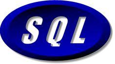 Curso SQL - Este curso está orientado para introducir al alumno en el mundo de las bases de datos con la finalidad de poder conocer su estructura general y aquellas sentencias que necesitará para poder acceder, modificar o eliminar datos, así como realizar consultas, filtros etc. de los mismos.