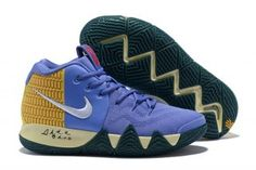 41c6bcc274ca Shop Cheap Kyrie Irving basketball shoes at cheapinus.com - Page 2 of 5 -  Cheapinus.com