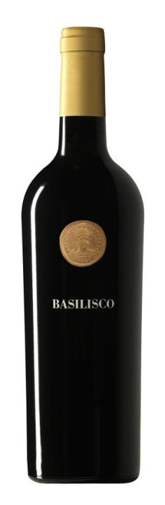 Basilisco 2014