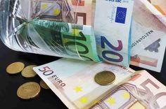 Información sobre la plataforma de Crosslend: https://creditosyrapidos.com/opiniones/crosslend/ #finanzas #dinero #capital #billetes #economía