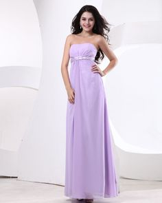 Buy Bridesmaids Dresses Online. Great Selection and Excellent Prices. Checkout Safe and Securely.
