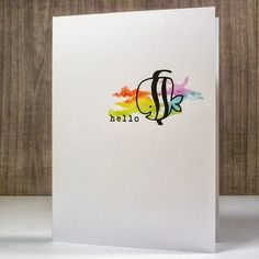 Another great card idea on moxie fab