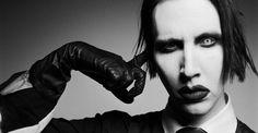 Marilyn Manson quisiera hacer un dueto con Madonna