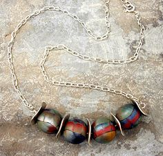 """https://flic.kr/p/6j8wMB 