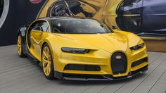 Bugatti, Vehicles, Car, Sports, Bombshells, Hs Sports, Automobile, Rolling Stock, Sport