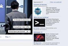 7 types de publicités Facebook : disposition, contenu, ciblage et tarification - Kriisiis.fr - Social Media Trends