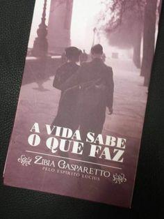 """TV Brasil demite Leda Nagle e acaba com """"Sem Censura"""" - 07/12/2016 - UOL TV e Famosos"""