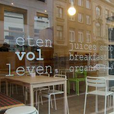 Eten Vol Leven in #Antwerpen http://www.newplacestobe.com/region/antwerp/new-eten-vol-leven-antwerpen #antwerp