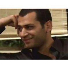 BEAUTIFUL MAN WITH A BEAUTIFUL SMILE... Turkish Actors, Beautiful Smile, Movie Stars, Movies, Turkish People, Beautiful Men, Actresses, Films, Cinema