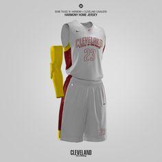 Nike x Hip-Hop Artists - Rebrand for 15 NBA Teams on Behance Custom Basketball Uniforms, Hip Hop Artists, Nba, Behance, Rompers, Swords, Design, Fashion, Moda