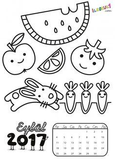 10 Best Calendar Images Calendar Preschool Painting Preschool