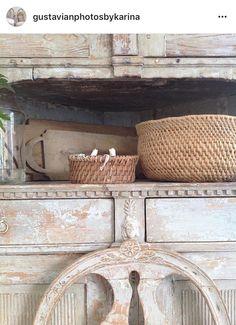 Gustavianphotosbykarina Schwedische Möbel, Selbermachen, Schwedische Deko,  Französischer Stil, Scandinavian Style, Französischer