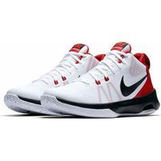 e43083d49a9b Men s Nike Air Versitile Basketball Shoe