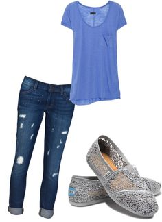 Untitled #15, created by aewilliams95 on Polyvore