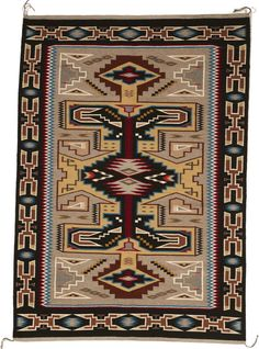 751 Best Southwestern Native American Blankets Amp Rugs