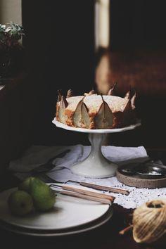 { slow living } testando sorvetes, jantar romântico no Ruella, casa do vizinho e curso de bolos da feitocom.amor | parte 02 Fotos: Dona da Casa!