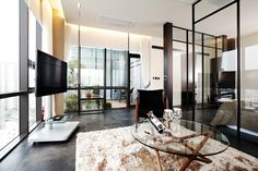 5056608328ba0d2715000030_urban-boutique-hotel-bang-by-min_interior_-36-14th_penthouse.jpg (1280×853)