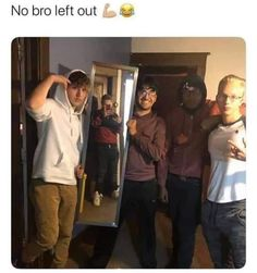 Funny jokes, funny memes and funny pics collected from the internet on Tuesday, 29 October 2019 Crazy Funny Memes, Really Funny Memes, Stupid Funny Memes, Wtf Funny, Funny Relatable Memes, Funny Cute, Funny Posts, Funny Stuff, True Memes