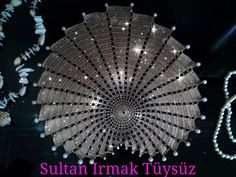 sultan ırmak tüysüz