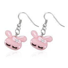 Drop Earrings, My Love, Hangers, Jewelry, Products, Fashion, Jewlery, Moda, Jewels