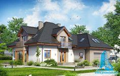 Proiect de casa cu parter, mansarda si garaj pentru doua automobile-100650 http://www.proiectari.md/property/proiect-de-casa-cu-parter-mansarda-si-garaj-pentru-doua-automobile-100650/