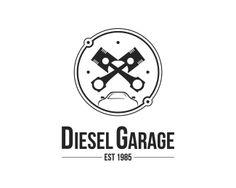 mechanic logo - Google Search