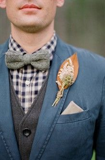 plaid groomsmen shirt | Best Photography