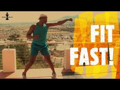 Become FIT FAST! Loose weight and tone your body with this great Cardio Combo by Loose Weight, How To Lose Weight Fast, Healthy Weight Loss, Weight Loss Tips, Losing Weight, Fast Workouts, Fitness Workouts, Sweat It Out, Lose 20 Pounds