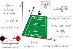 Navigating the Fixture Mixture - Fantasy Football First