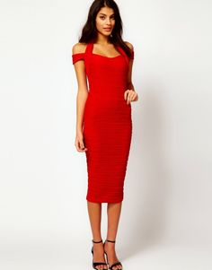 release info on buy popular delicate colors 10 Best Cool Christmas Party Dresses for Women images ...