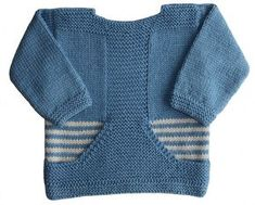 Ravelry: Calypso pattern by Cécile LEVESQUE