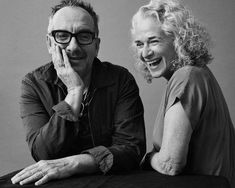 Elvis Costello, Carole King and a Song 20 Years in the Making - The New York Times Music Pics, Music Love, Music Stuff, Soul Music, Music Is Life, Jim Marshall, Carole King, Elvis Costello, Sweet Soul