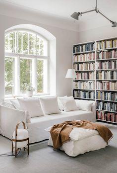 winter bookworms.