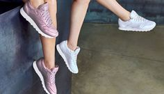 reebok-classic-leather-pearlized-pack-2