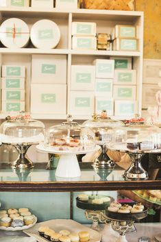 The perfect Birthday bash needs cupcakes #PANODRAloves celebration