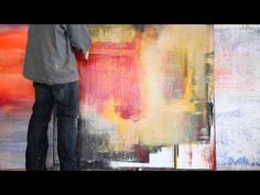 ▶ Layers - YouTube