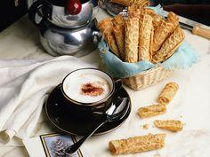 Coffee - Coffee Wallpaper (8308225) - Fanpop