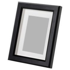GUNNABO Frame