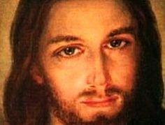 Cudowny Medalik (Miraculous Medal), posłannictwo Wiary, Nadziei i Miłości. Pictures Of Jesus Christ, Prayers For Healing, Christianity, Mona Lisa, Artwork, Farming, Organic, Text Posts, Prayer