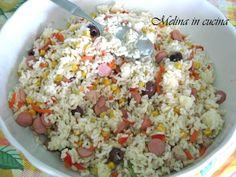 Insalata di riso (3)