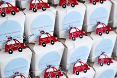 FREE Cars Birthday Party Printables (All Things G&D) . Ever since my daughter Kate's Cars-themed birthday party the demand for the printables I made for 2nd Birthday Party For Boys, Race Car Birthday, Race Car Party, Carnival Birthday Parties, Birthday Party Themes, Birthday Ideas, Motto, Car Themed Parties, Disney Cars Party